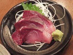 koenji-shimonya119.jpg