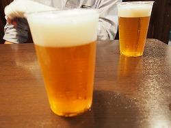 koenji-shimonya124.jpg