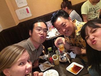 koenji-shimonya148.jpg