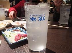 koenji-shimonya152.jpg