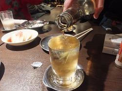 koenji-shimonya154.jpg