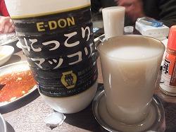 koenji-shimonya156.jpg