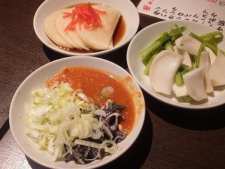 koenji-shimonya163.jpg