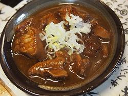 koenji-shimonya168.jpg
