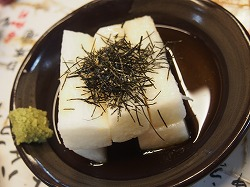 koenji-shimonya171.jpg