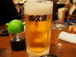 koenji-shimonya98.jpg