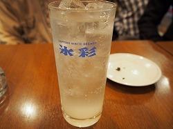 koenji-shimonya99.jpg