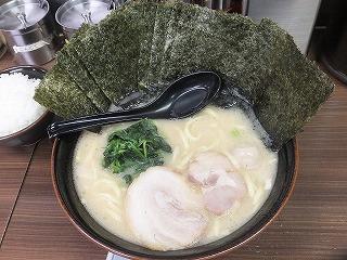 koenji-shinjukuya14.jpg