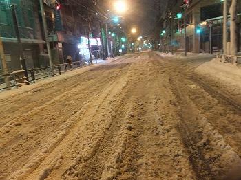 koenji-street222.jpg