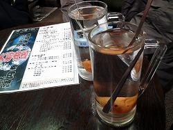 koenji-taisyo140.jpg