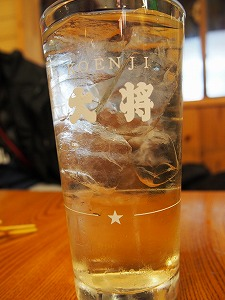 koenji-taisyo148.jpg