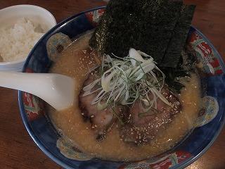 koenji-tetsuya19.jpg