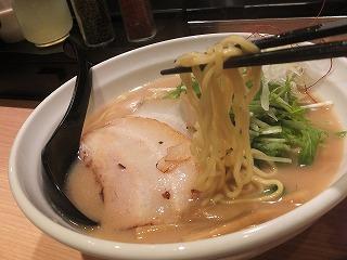 koenji-yashirou3.jpg