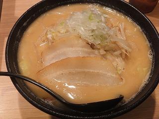 koenji-yashirou4.jpg
