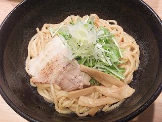 koenji-yashirou5.jpg