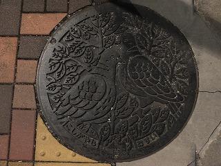 koshigaya1.jpg