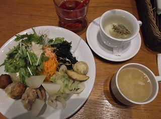 koshigaya16.jpg