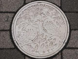 koshigaya2.jpg