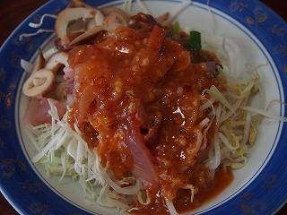 munakata36.jpg
