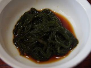 munakata37.jpg