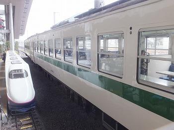 saitama-railway-museum11.jpg