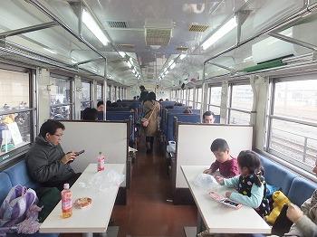 saitama-railway-museum12.jpg