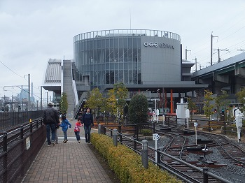 saitama-railway-museum16.jpg