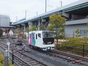 saitama-railway-museum17.jpg