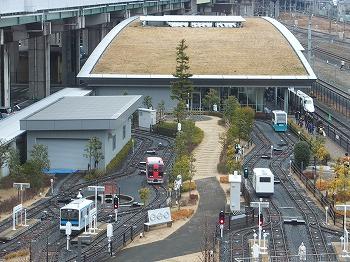 saitama-railway-museum19.jpg