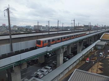 saitama-railway-museum21.jpg