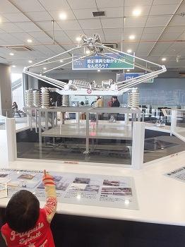 saitama-railway-museum22.jpg