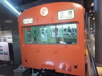 saitama-railway-museum23.jpg