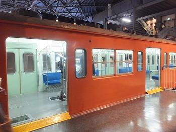 saitama-railway-museum24.jpg