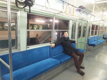 saitama-railway-museum25.jpg