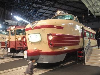 saitama-railway-museum27.jpg