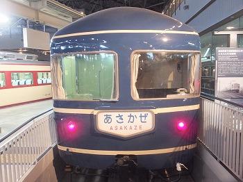 saitama-railway-museum30.jpg