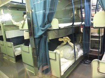 saitama-railway-museum31.jpg