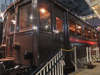 saitama-railway-museum32.jpg