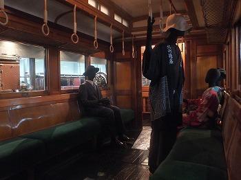 saitama-railway-museum33.jpg