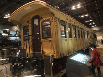 saitama-railway-museum34.jpg