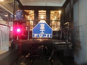 saitama-railway-museum36.jpg