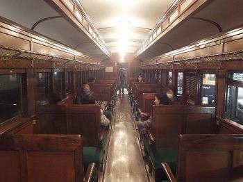 saitama-railway-museum38.jpg