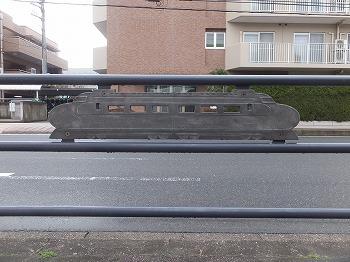 saitama-railway-museum4.jpg