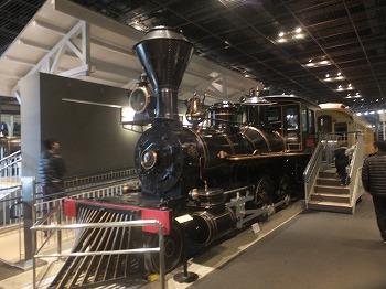 saitama-railway-museum40.jpg