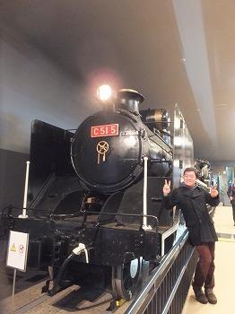 saitama-railway-museum41.jpg