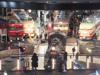 saitama-railway-museum43.jpg