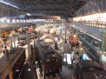 saitama-railway-museum44.jpg