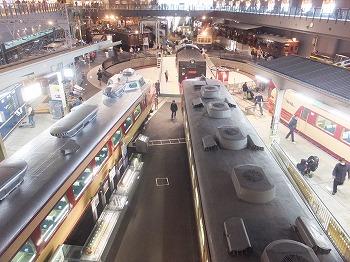 saitama-railway-museum45.jpg