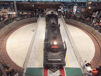 saitama-railway-museum46.jpg