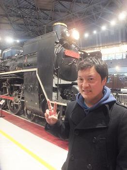saitama-railway-museum47.jpg